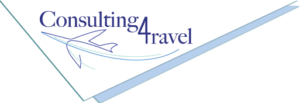 Consulting4Travel